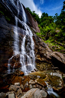 Landscapes, Nature, Watefalls, Seascapes, and Outdoors Chris Walters Photography